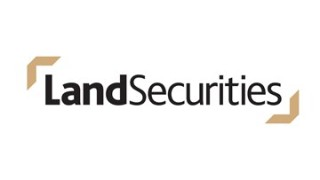 Land Securities Group