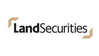 Land Securities Group