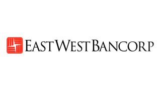 East West Bancorp