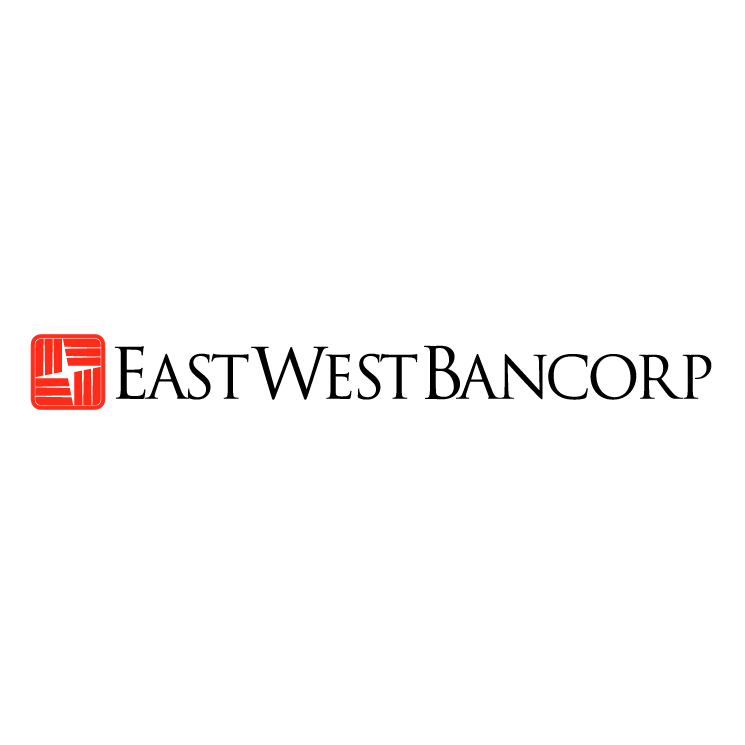 Noticias de  EWBC