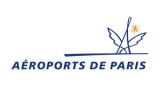 Aeroports de Paris