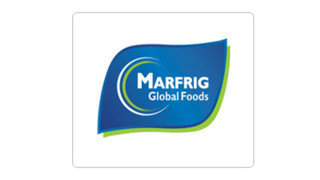 Marfrig Group