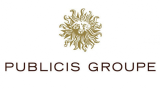 Publicis Groupe