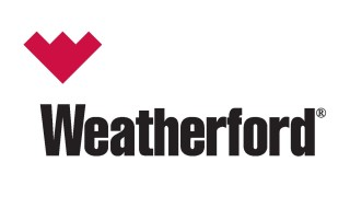 Weatherford International