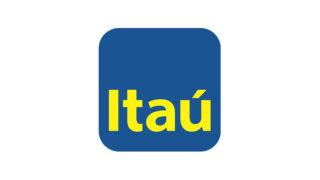 Itaú Unibanco Holding SA