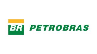 Petroleo Brasileiro SA (Petrobras)