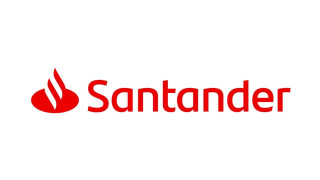 Banco Santander, S.A. (Santander Group)