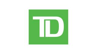 Toronto-Dominion Bank (TD Bank Group)