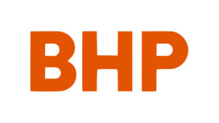 BHP Group – BHP Group Limited & BHP Group Plc