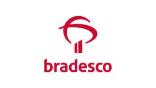 Banco Bradesco SA