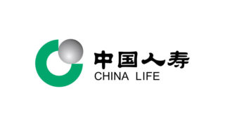 China Life Insurance Company Limited