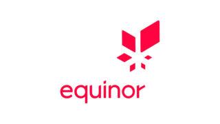 Equinor ASA (formerly Statoil)