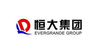 China Evergrande Group (Evergrande Group)