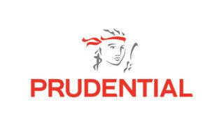 Prudential Plc.