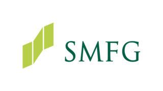 Sumitomo Mitsui Financial Group (SMFG)