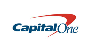 Capital One Financial Corporation (COF)
