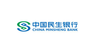 China Minsheng Banking Corporation Limited (CMBC)