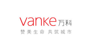 China Vanke Co., Ltd.