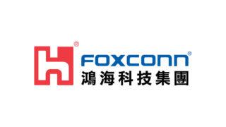 Hon Hai Precision Industry Co., Ltd. (Foxconn)