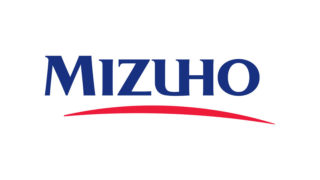 Mizuho Financial Group, Inc. (MHFG)