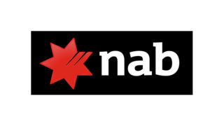 National Australia Bank Ltd. (nab)