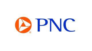 PNC Financial Services Group, Inc. (PNC)