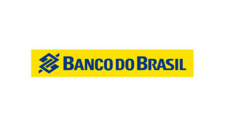 Banco do Brasil S.A. (Bank of Brazil)