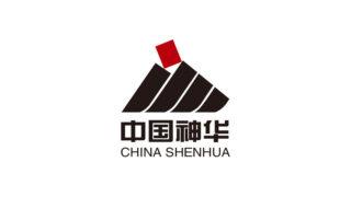 China Shenhua Energy Company Limited