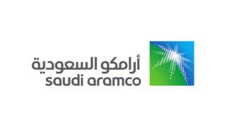 Saudi Arabian Oil Company (Saudi Aramco)