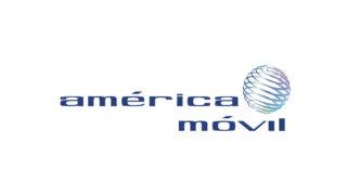 América Móvil, S.A.B. de C.V