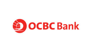 Oversea-Chinese Banking Corporation, Limited (OCBC Bank)