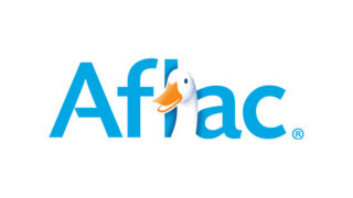 Aflac, Inc. (American Family Life Assurance Company)