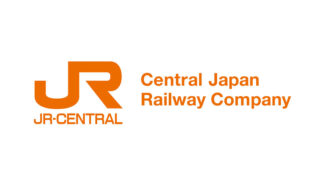 Central Japan Railway Company (JR Central)