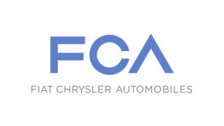 Fiat Chrysler Automobiles NV (FCA)
