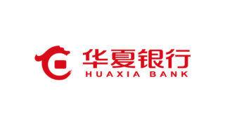 Huaxia Bank Co., Ltd.