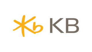 KB Financial Group, Inc.