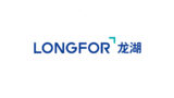 Longfor Group Holdings Limited