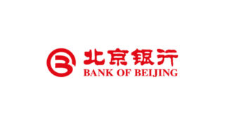 Bank of Beijing Co., Ltd. (BOB)