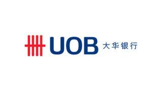 United Overseas Bank Limited (UOB)