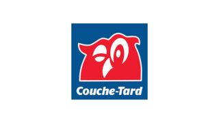 Alimentation Couche-Tard Inc.
