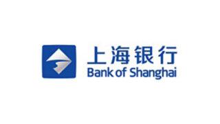 Bank of Shanghai Co., Ltd. (BOSC)
