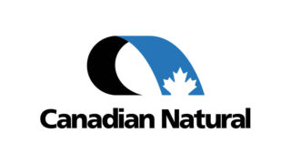Canadian Natural Resources Limited (CNRL)