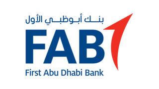 First Abu Dhabi Bank PJSC (FAB)