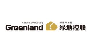Greenland Holdings Corp., Ltd. (Greenland Group)