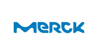 Merck Group (EMD Group)