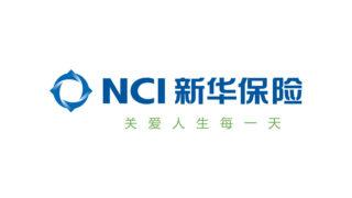 New China Life Insurance Co., Ltd. (NCI) – Xinhua Baoxian Jituan