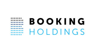 Booking Holdings, Inc.