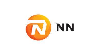 NN Group N.V.