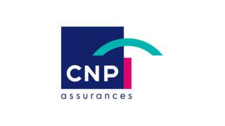 CNP Assurances S.A.