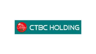 CTBC Financial Holding Co., Ltd. (CTBC Holding)